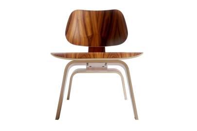 40. Chairs We Love