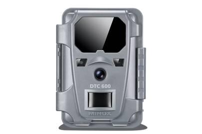 Minox DTC600