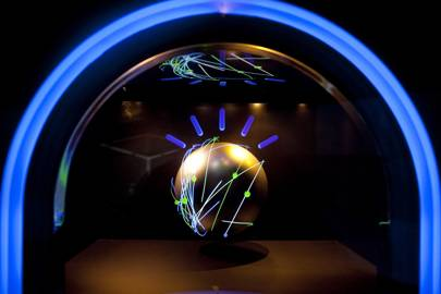The supercomputer IBM Watson uses AI to diagnose diseases, create film trailers and beat human contestants at Jeopardy