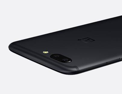 New OnePlus 5 Leak Reveals 3300mAh Battery