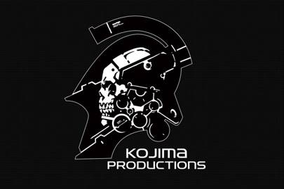 Newly-independent Hideo Kojima teases 'new evolution' of video games