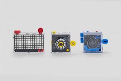 Like a 'stylish Raspberry Pi': Kano kits put design at the heart of coding
