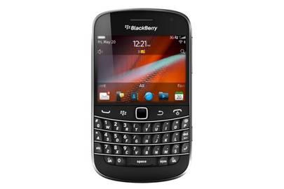 blackberry bold 9990