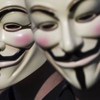 Anonymous speaks to WIRED about taking on terrorist group