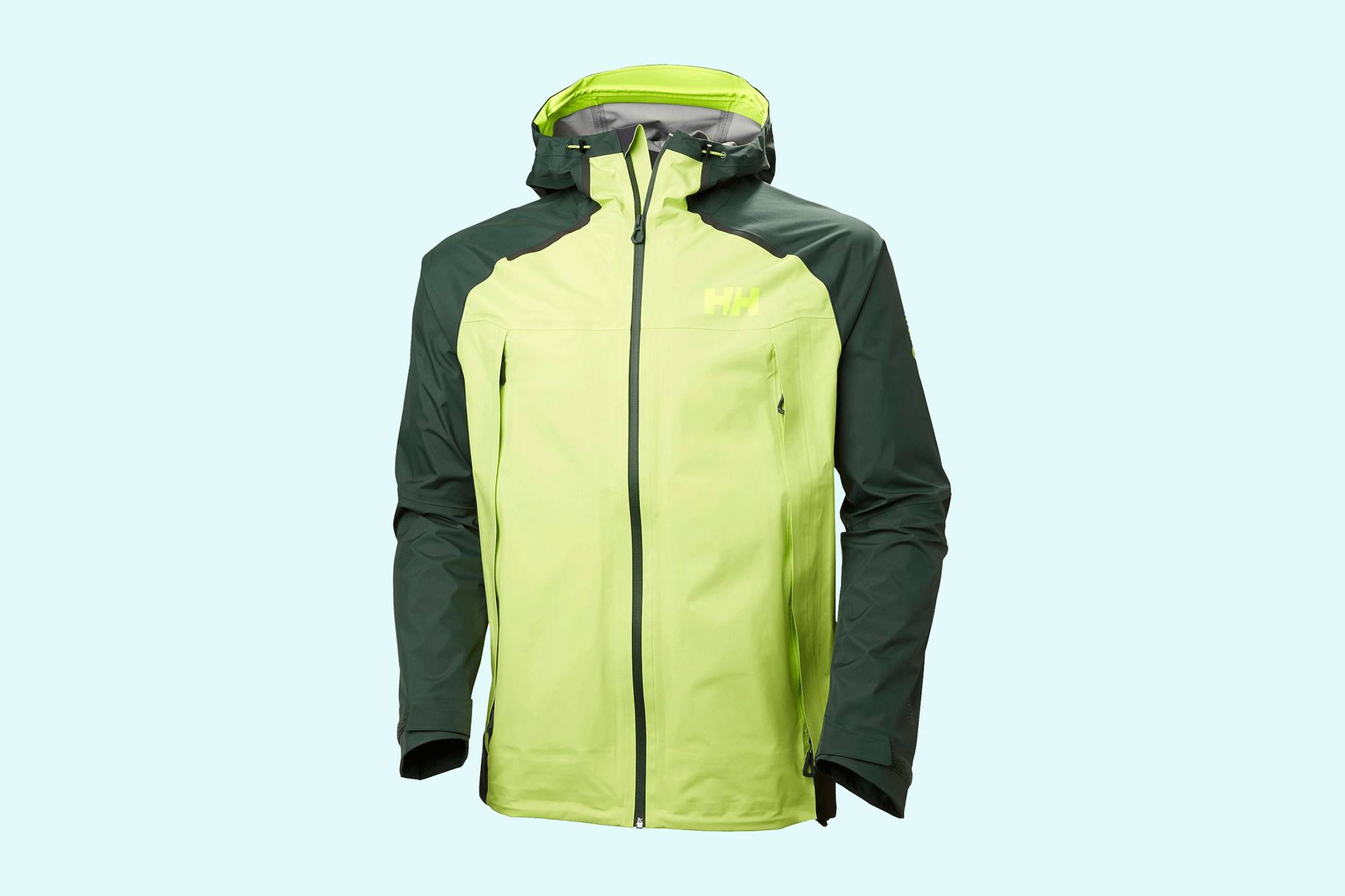 The best waterproof jackets to keep you dry (and stylish) for men and women   9ef5529f5