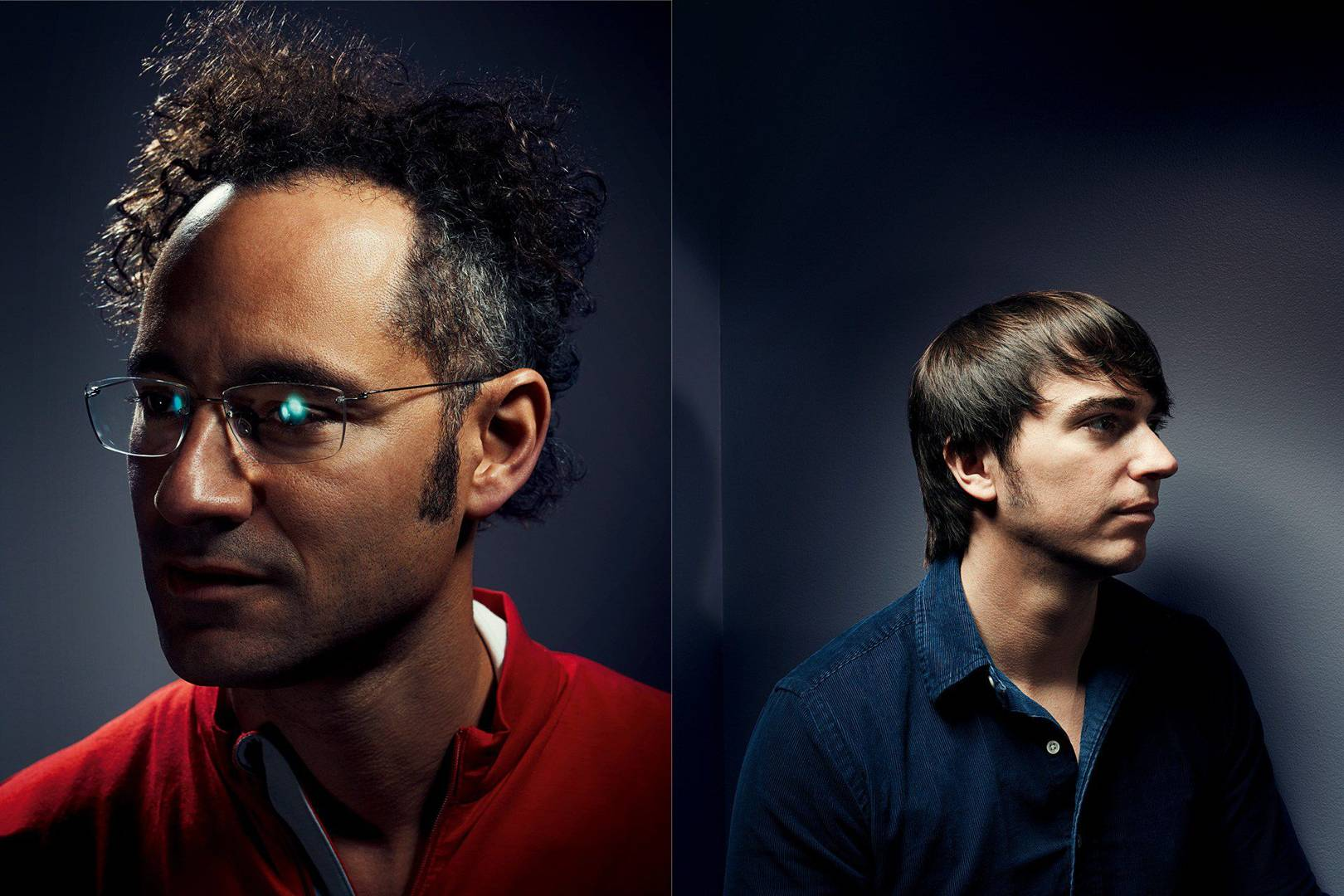 Palantir Technologies spots patterns to solve crimes and