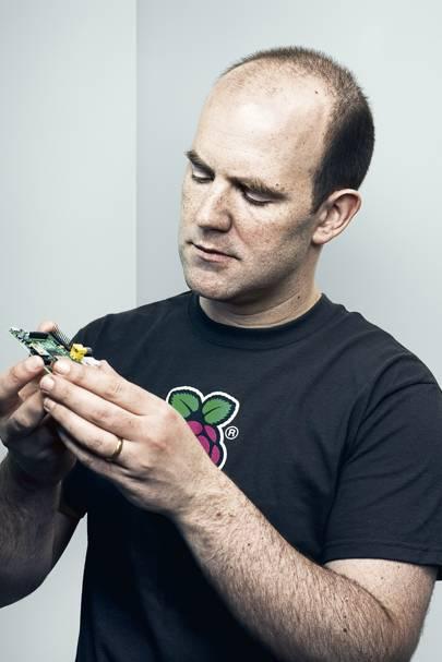 The $5 Raspberry Pi Zero could be as revolutionary as the original