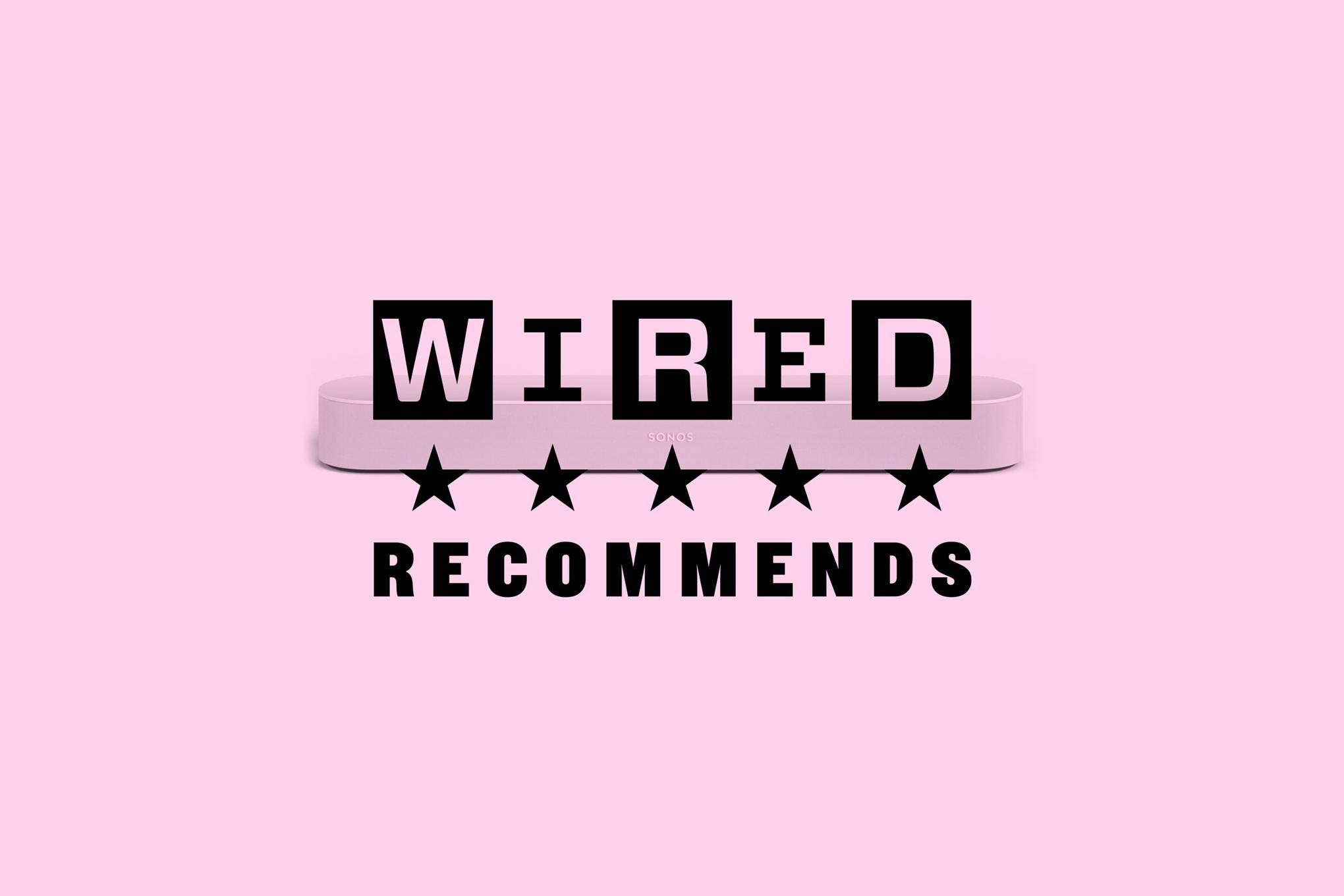 3ace77440f Best Soundbar 2019: The best soundbars for any budget   WIRED UK