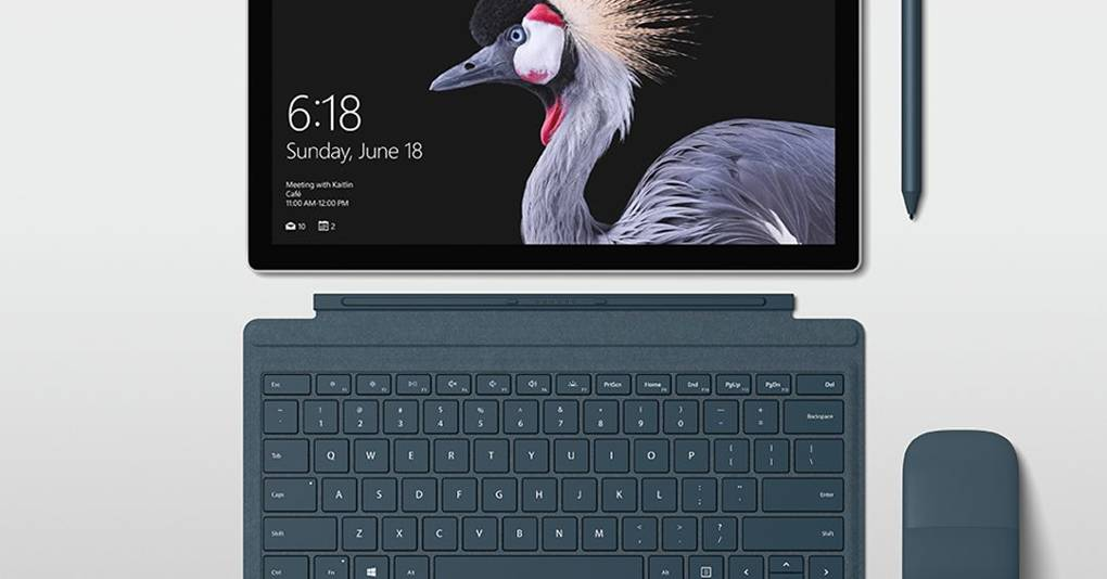 Surface pro 3 release date in Melbourne