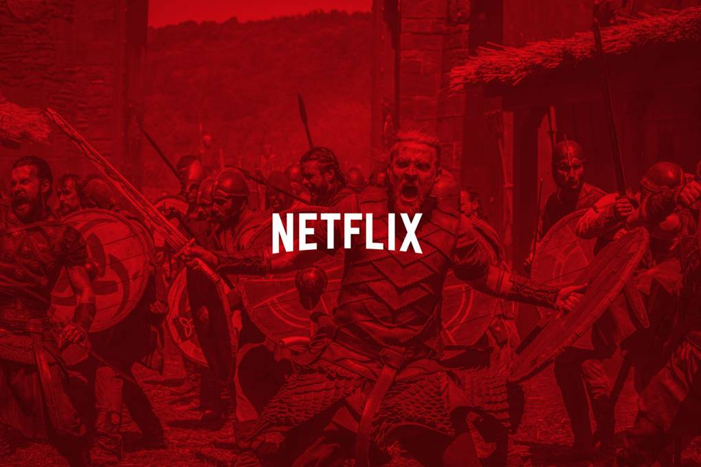 35 Of The Best Netflix Series Worth Watching Right Now Wired Uk