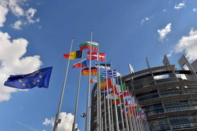 Friday briefing: Google introduces new EU election ad regulations