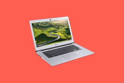 The best Chromebooks for any budget in 2019 | WIRED UK