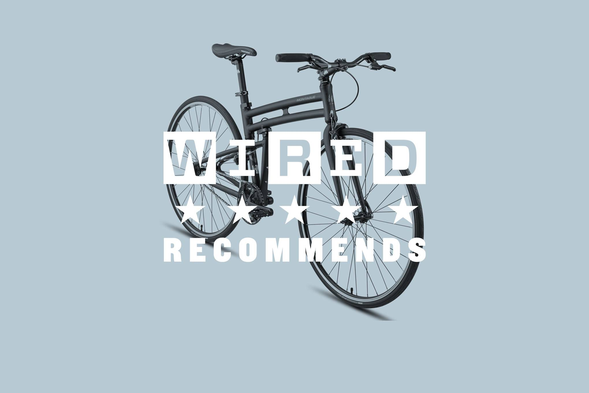 d271a3709dc The best folding bikes in 2019 | WIRED UK
