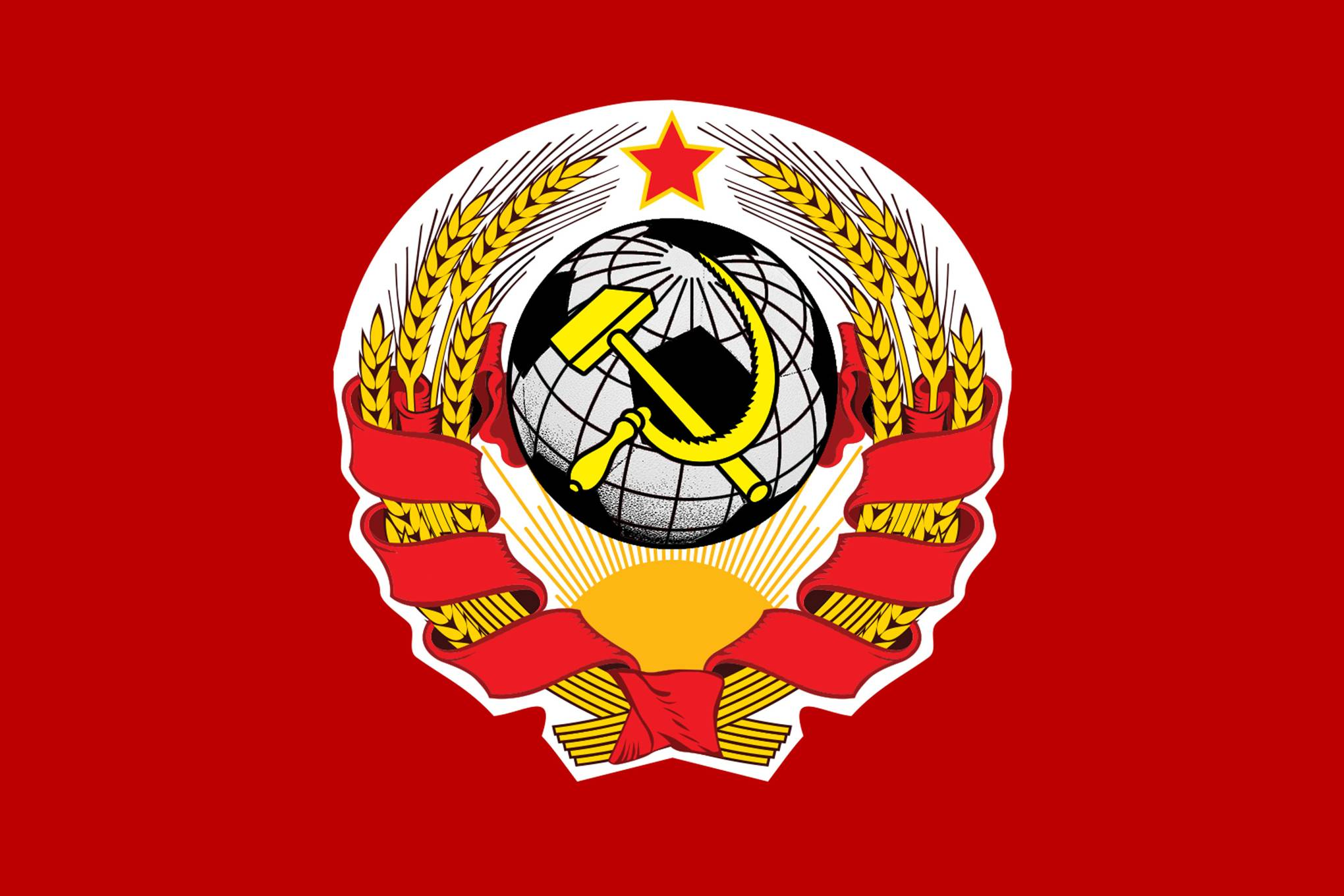 What if the Soviet Union never collapsed? Meet the Football Manager fans rewriting history