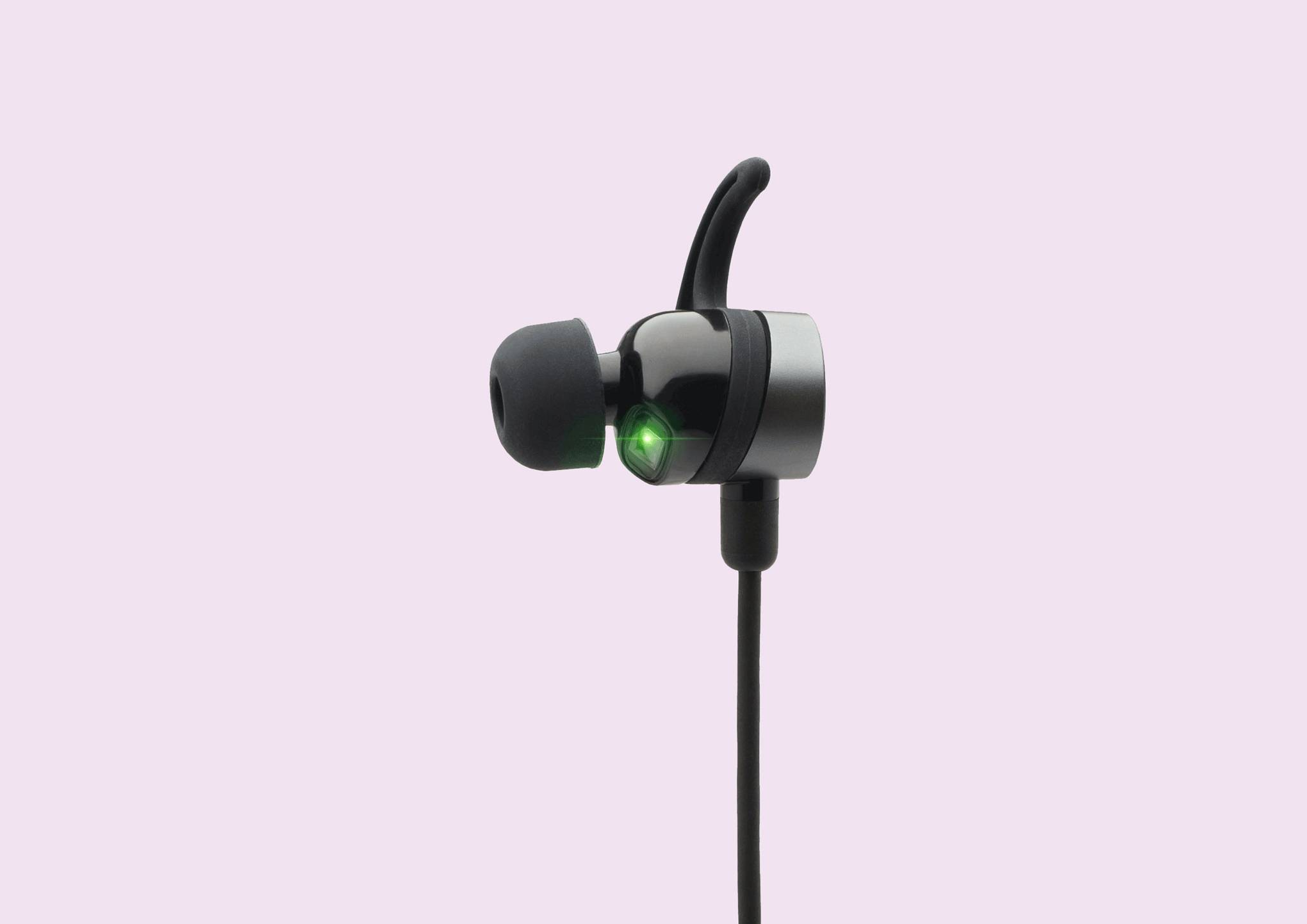The best headphones for running and the gym in 2019 | WIRED UK