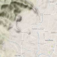 A Mapbox contribution to OSM