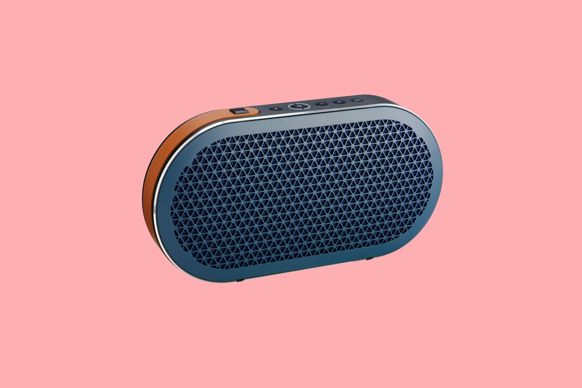 These are the best wireless speakers in 2019 | WIRED UK