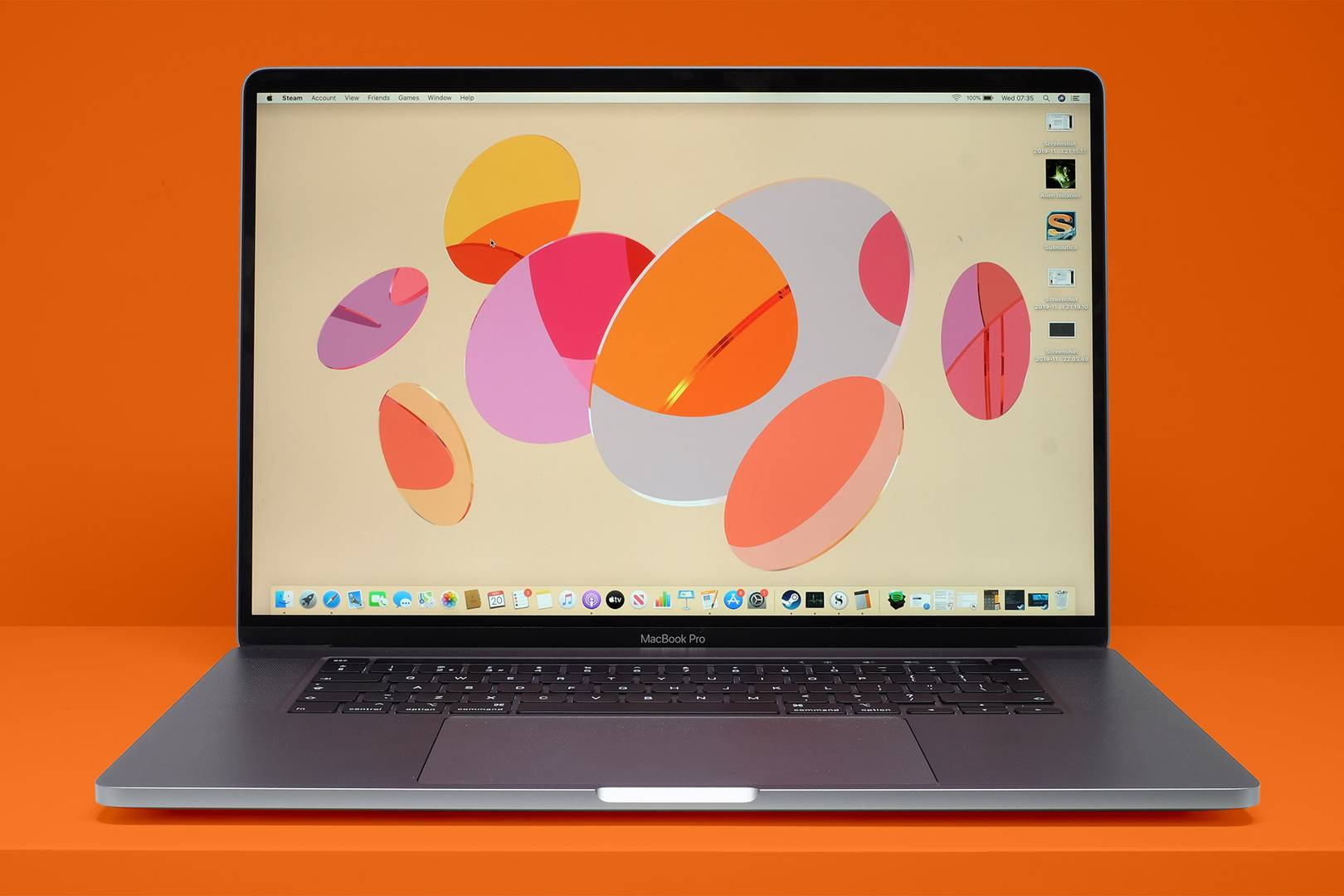 Apple MacBook Pro 16-inch review: an apology for past failures
