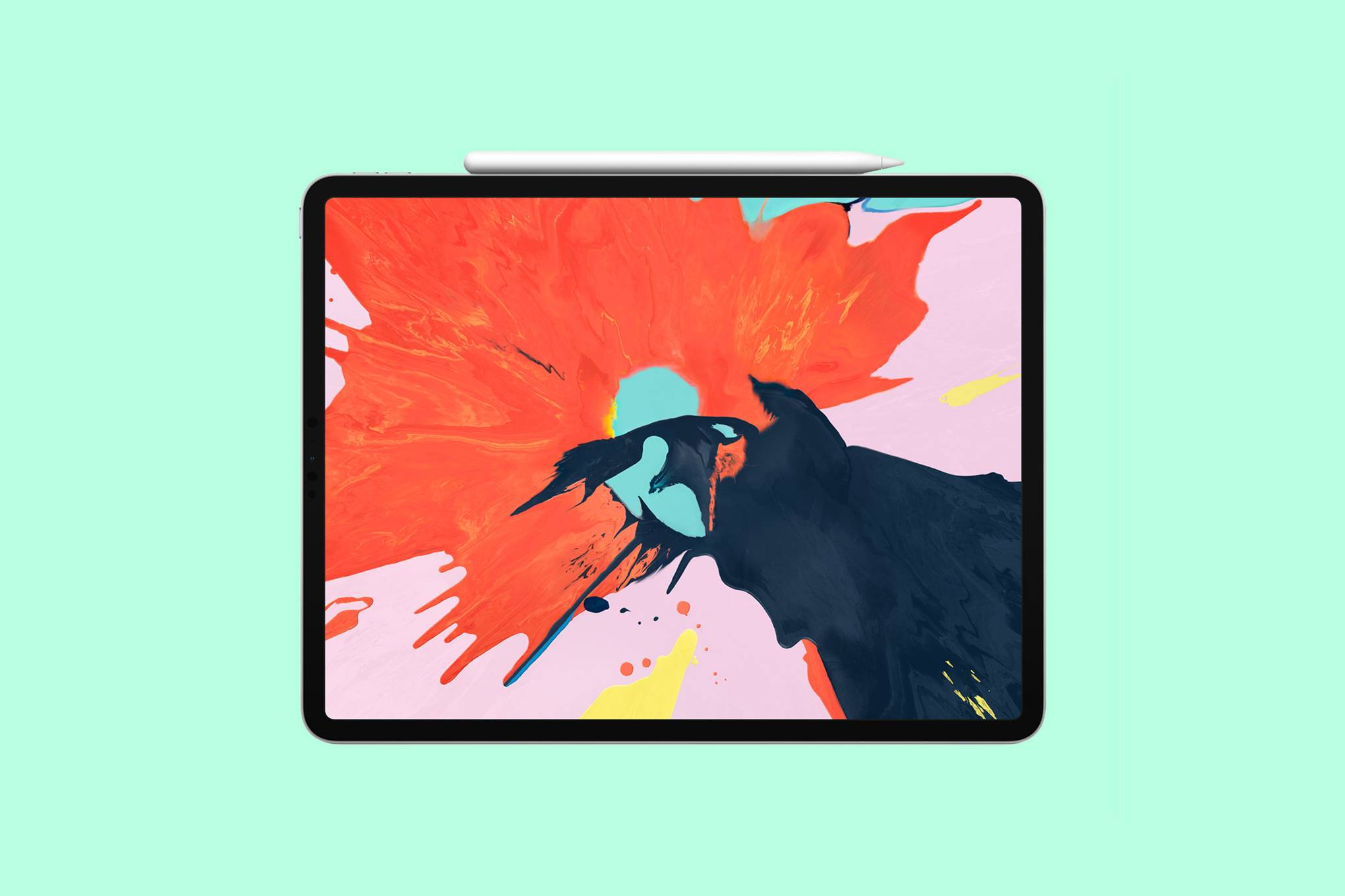 These are the best tablets for any budget in 2019 | WIRED UK