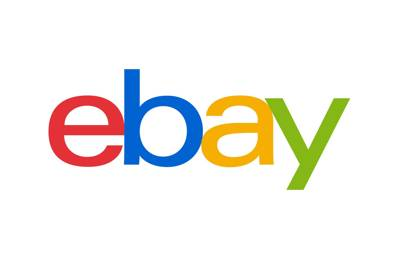 1 airbnb and ebay are similar in Similar stores makemytrip goibibo yatra cleartrip 1 airbnb offer for new/ first time users amazon flipkart snapdeal ebay myntra paytm freecharge jabong.