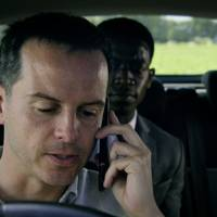 The inside story of Bandersnatch, the weirdest Black Mirror episode
