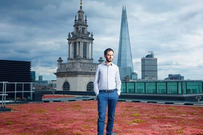 Europe's hottest startups 2016: London
