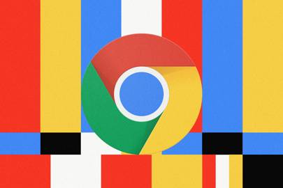 Google Chrome has just added a bunch of big privacy features