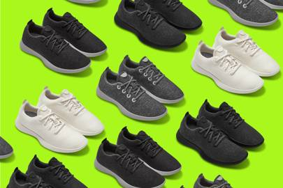 d0fd6673ba021 How eco startup Allbirds took on adidas and Nike s big shoe duopoly ...