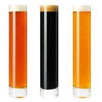 48-52. Beers We Love