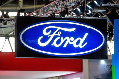 Ford has recently attempted to reposition itself as a mobility company, rather than just a car manufacturer