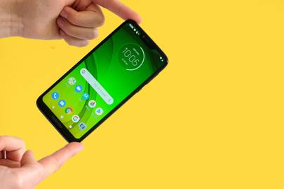 Moto G7 vs G7 Plus, G7 Play and G7 Power: Which one should