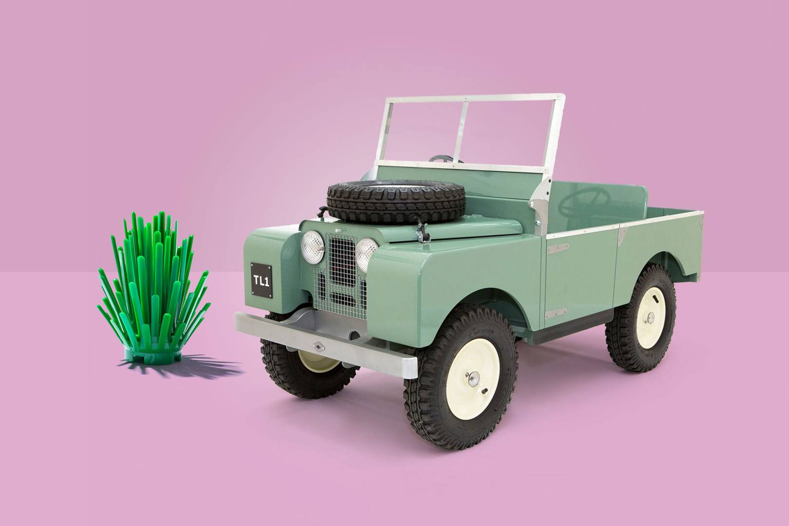 The best toys for kids big and small | WIRED UK