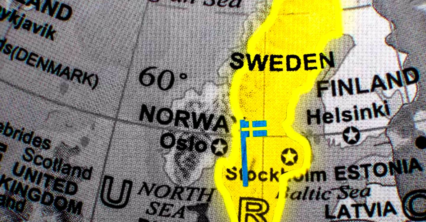 Did Sweden's coronavirus experiment pay off? Not really