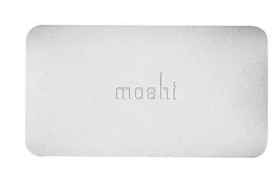Moshi IonBank 5K