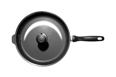 22. Frying pan