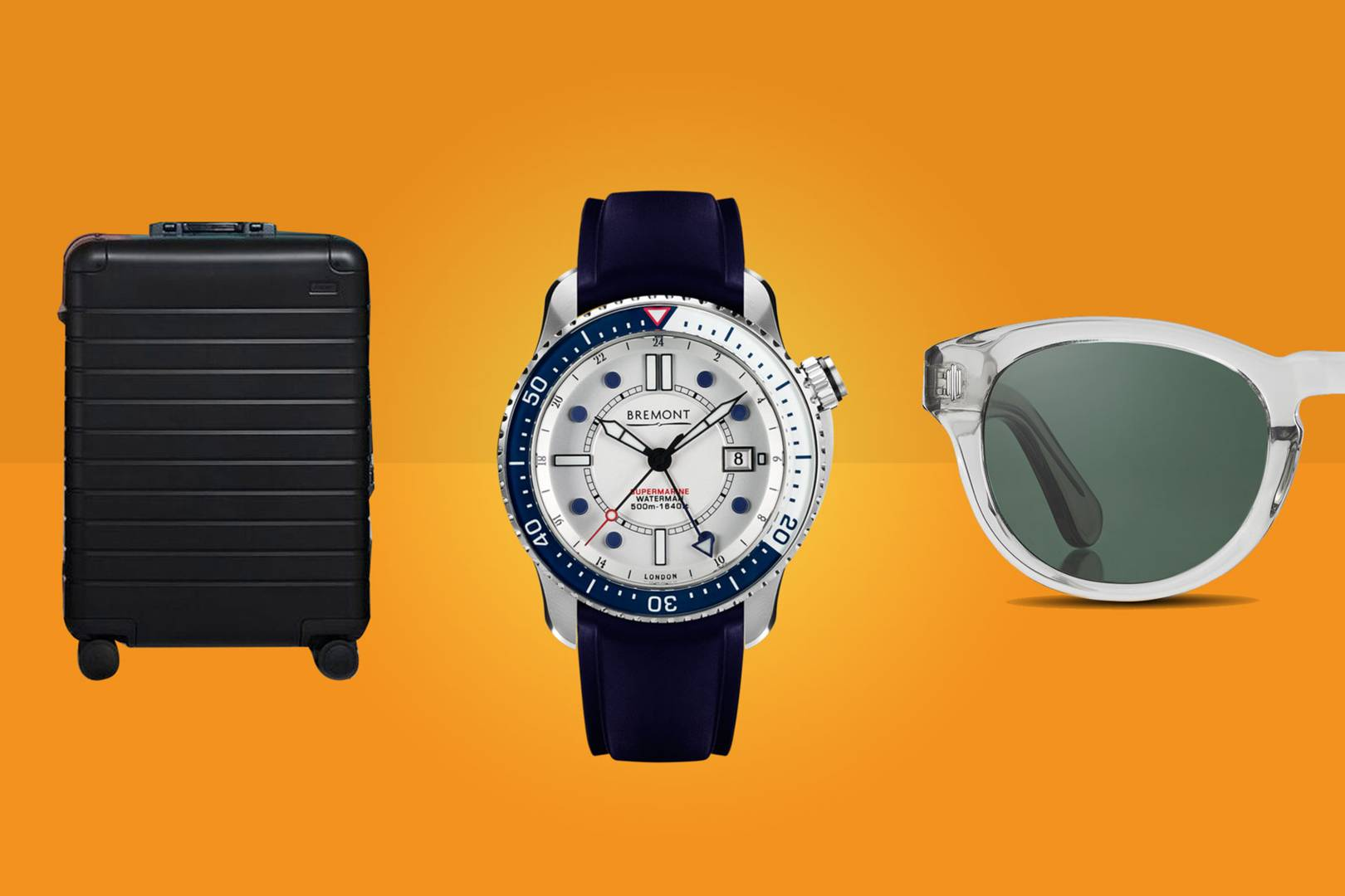 c4054af9ef9b The WIRED guide to gifts for travellers   WIRED UK