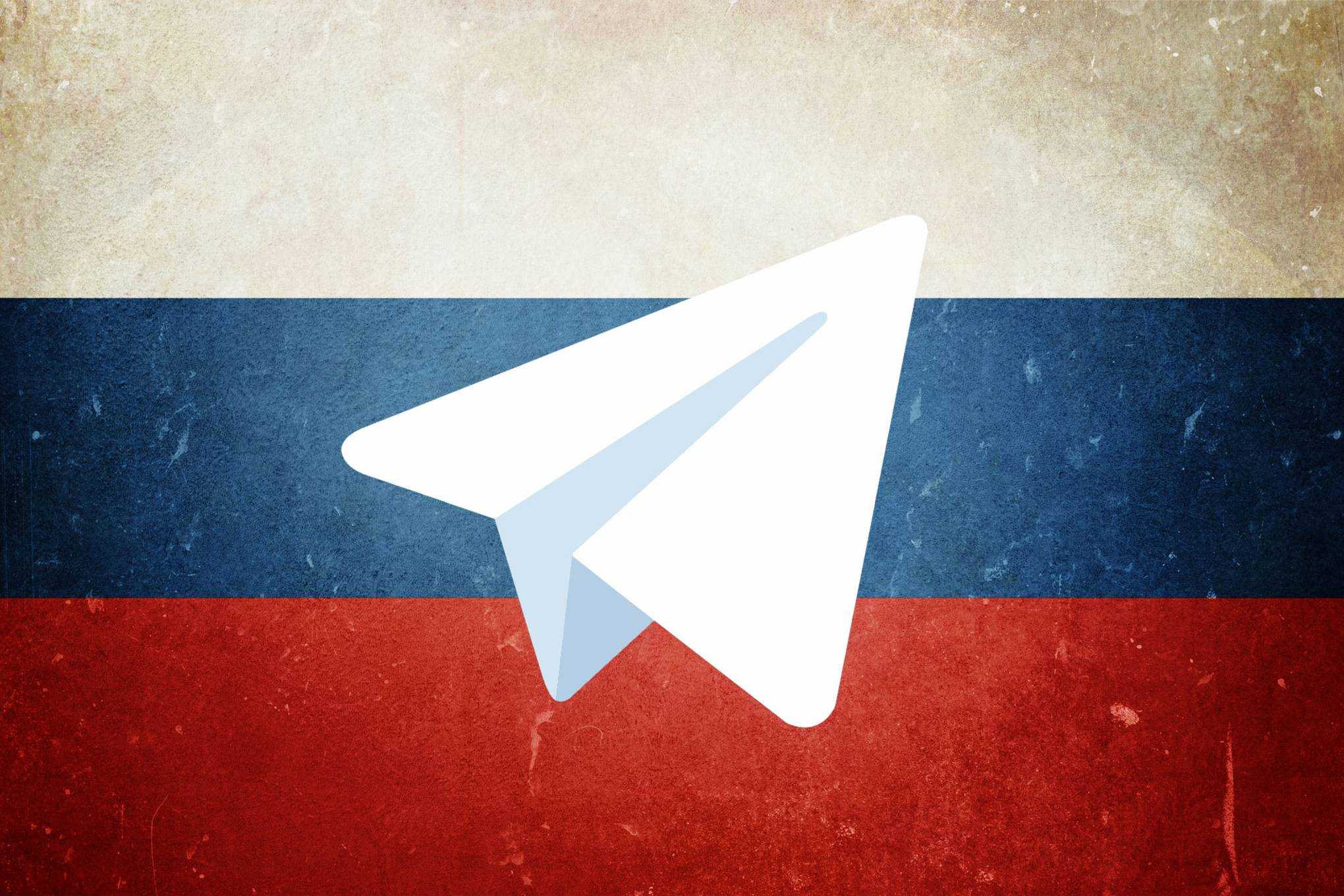 This is why Russia's attempts to block Telegram have failed