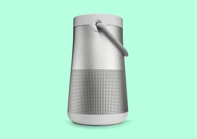 Best Bluetooth Speaker 2019: The best portable speakers for