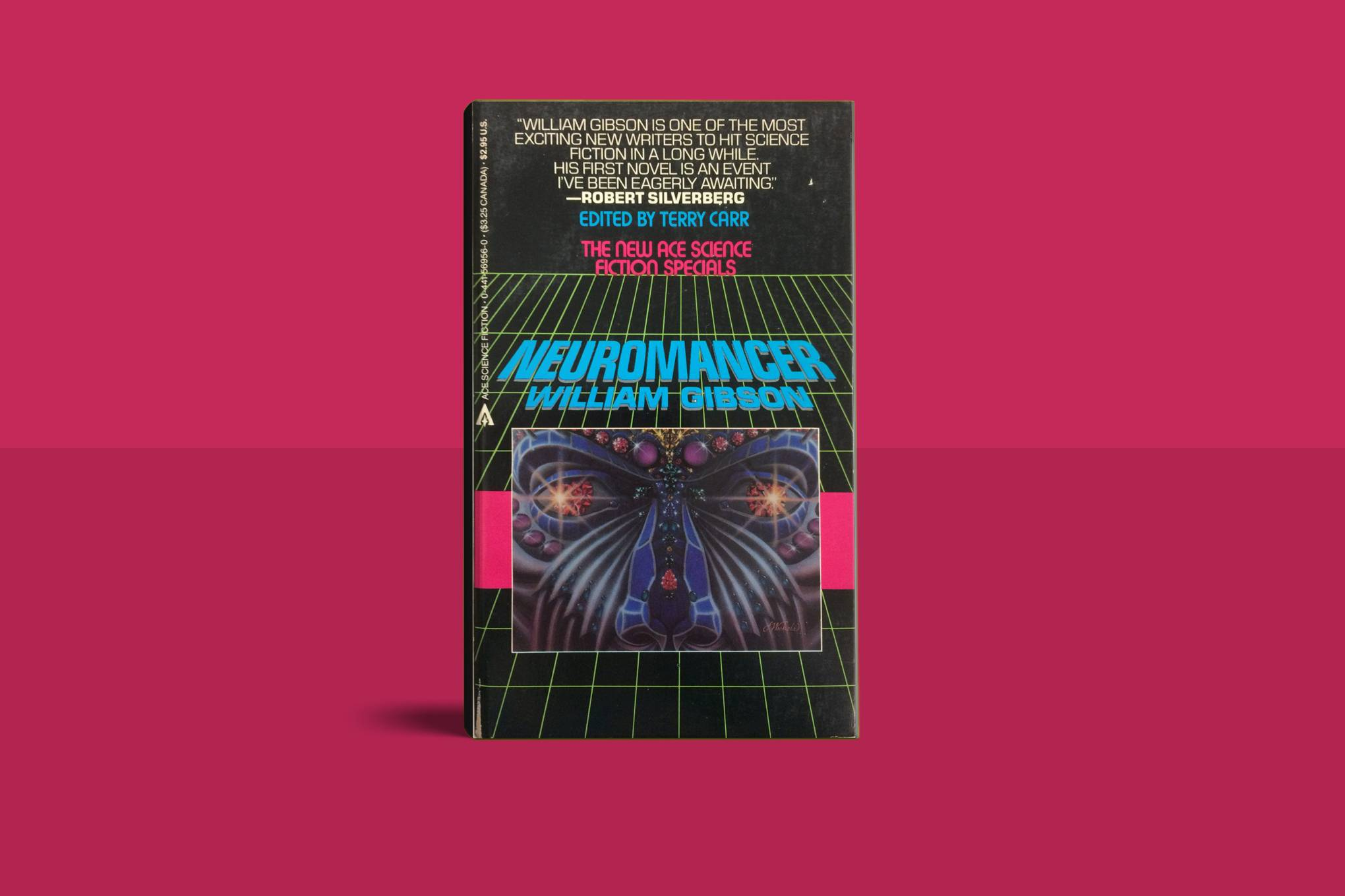 18 of the best science fiction books everyone should read
