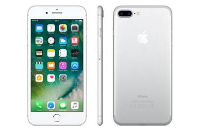 cost of iphone 5s iphone 7 plus review price and battery wired uk 13892