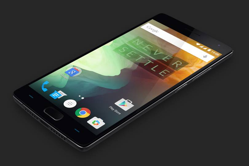 Oneplusthree best smartphone launches