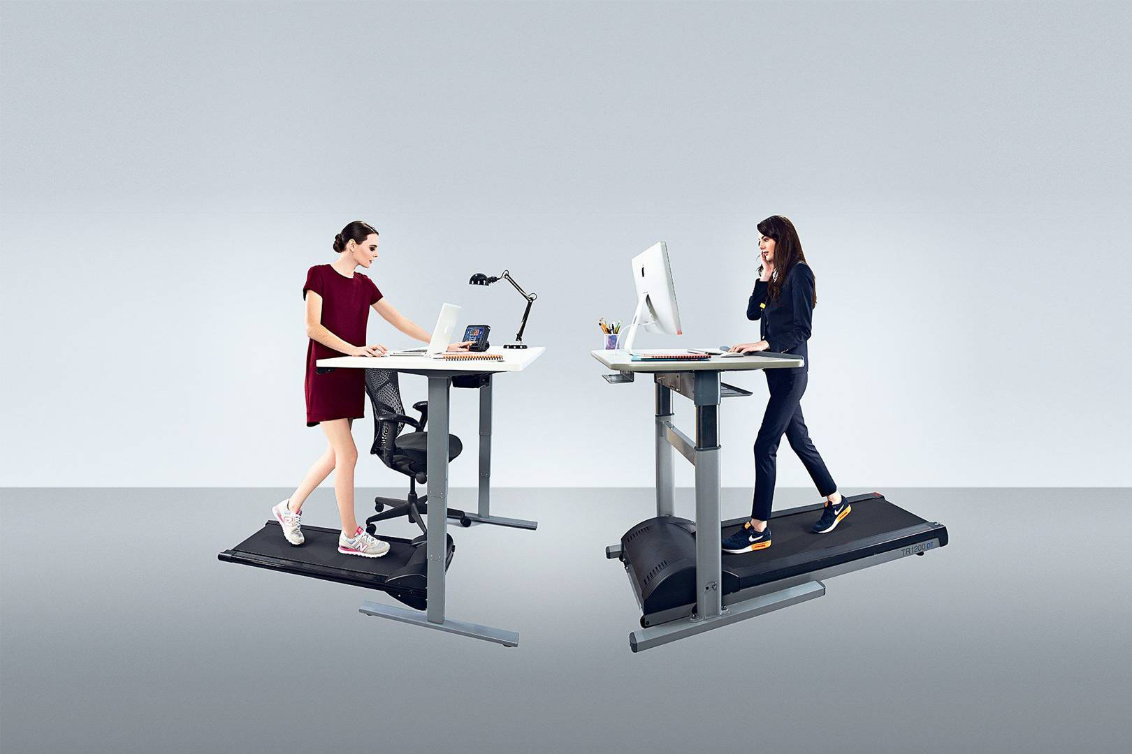 Turns out your standing desk isn't solving your sitting