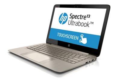 HP Spectre 13-3010ea