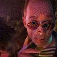 "Google Deep Dream does ""Fear and Loathing"""