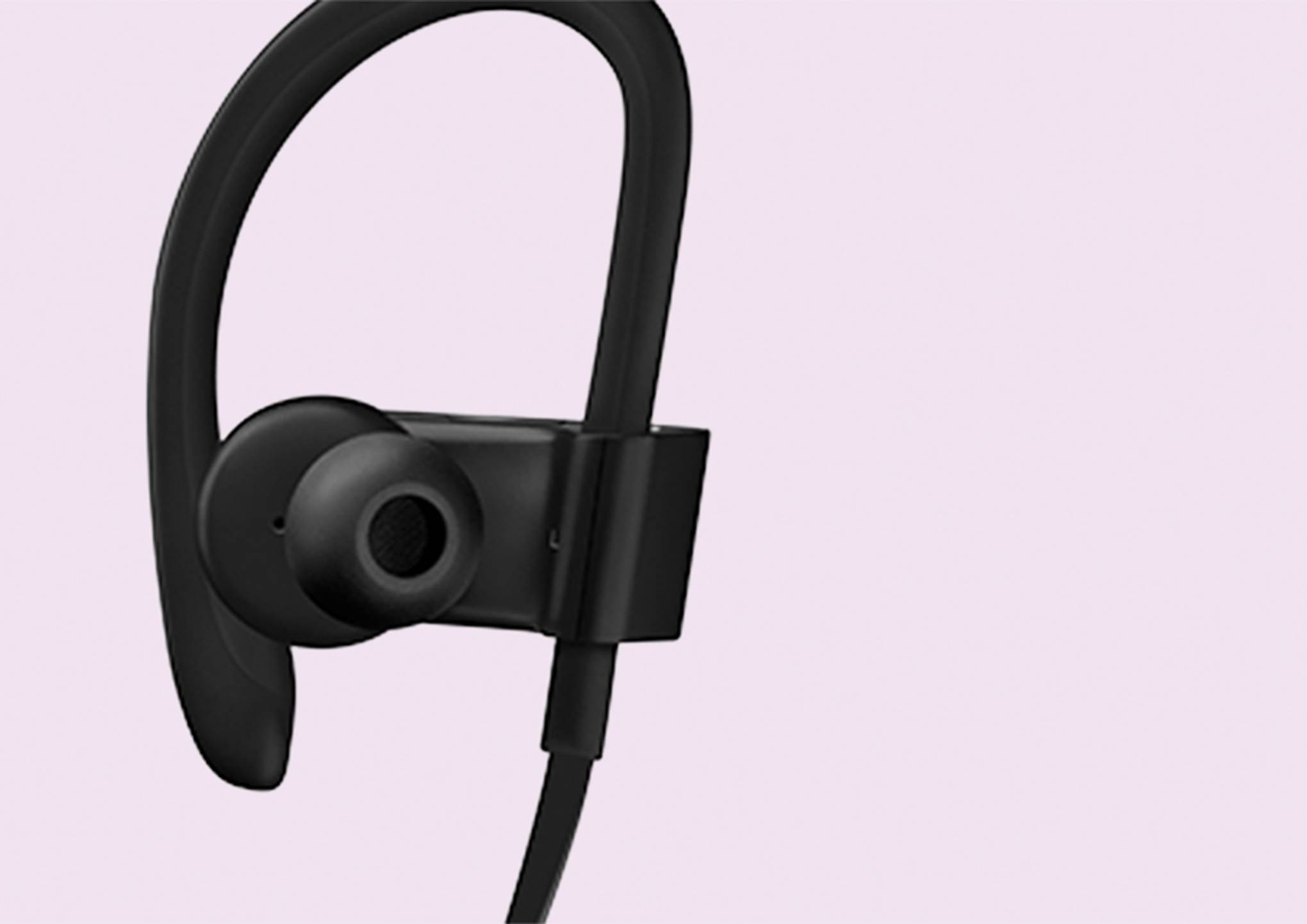 The best headphones for running and the gym in 2018 | WIRED UK