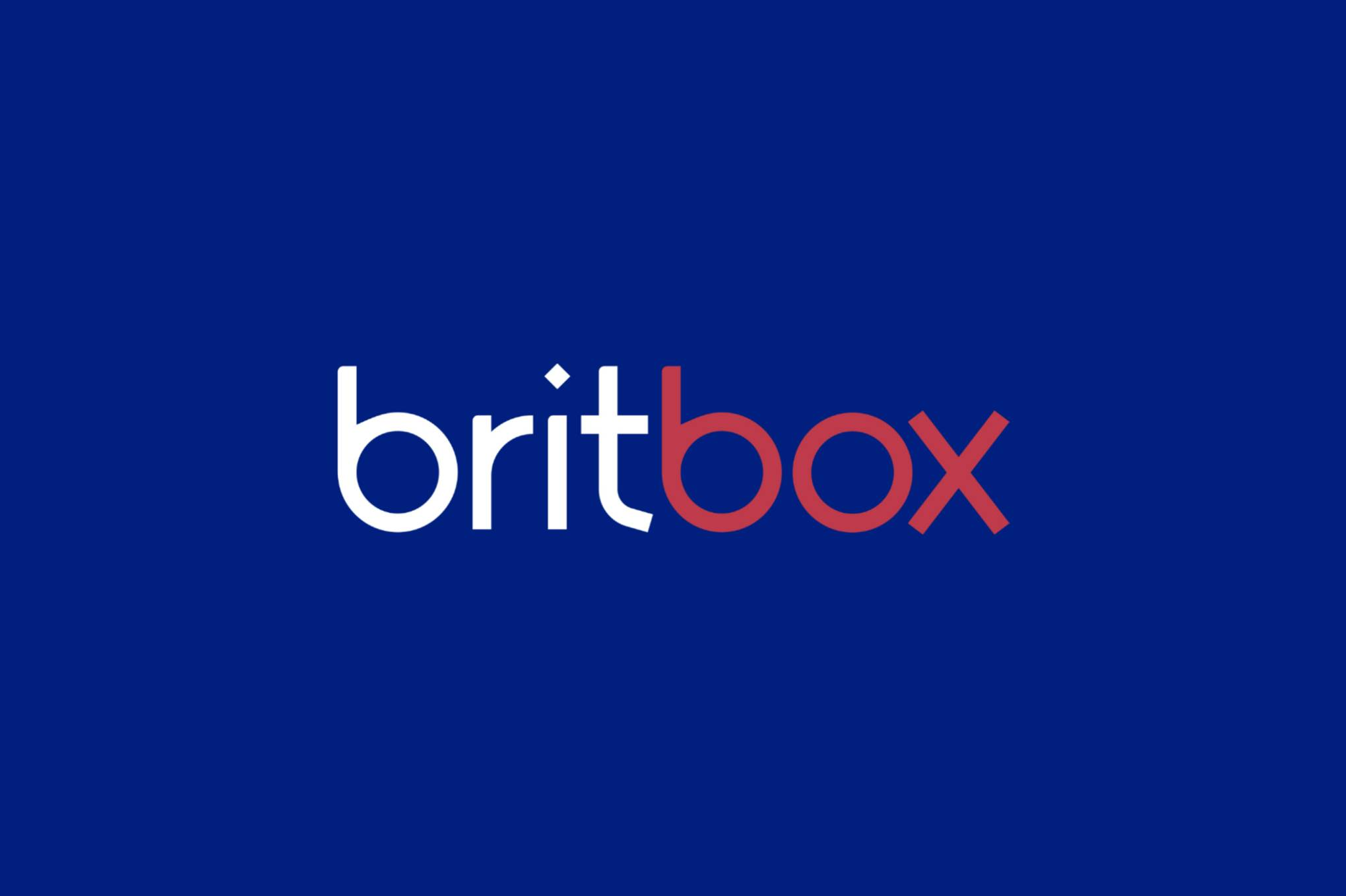 BritBox has launched. Here's what you can watch right now