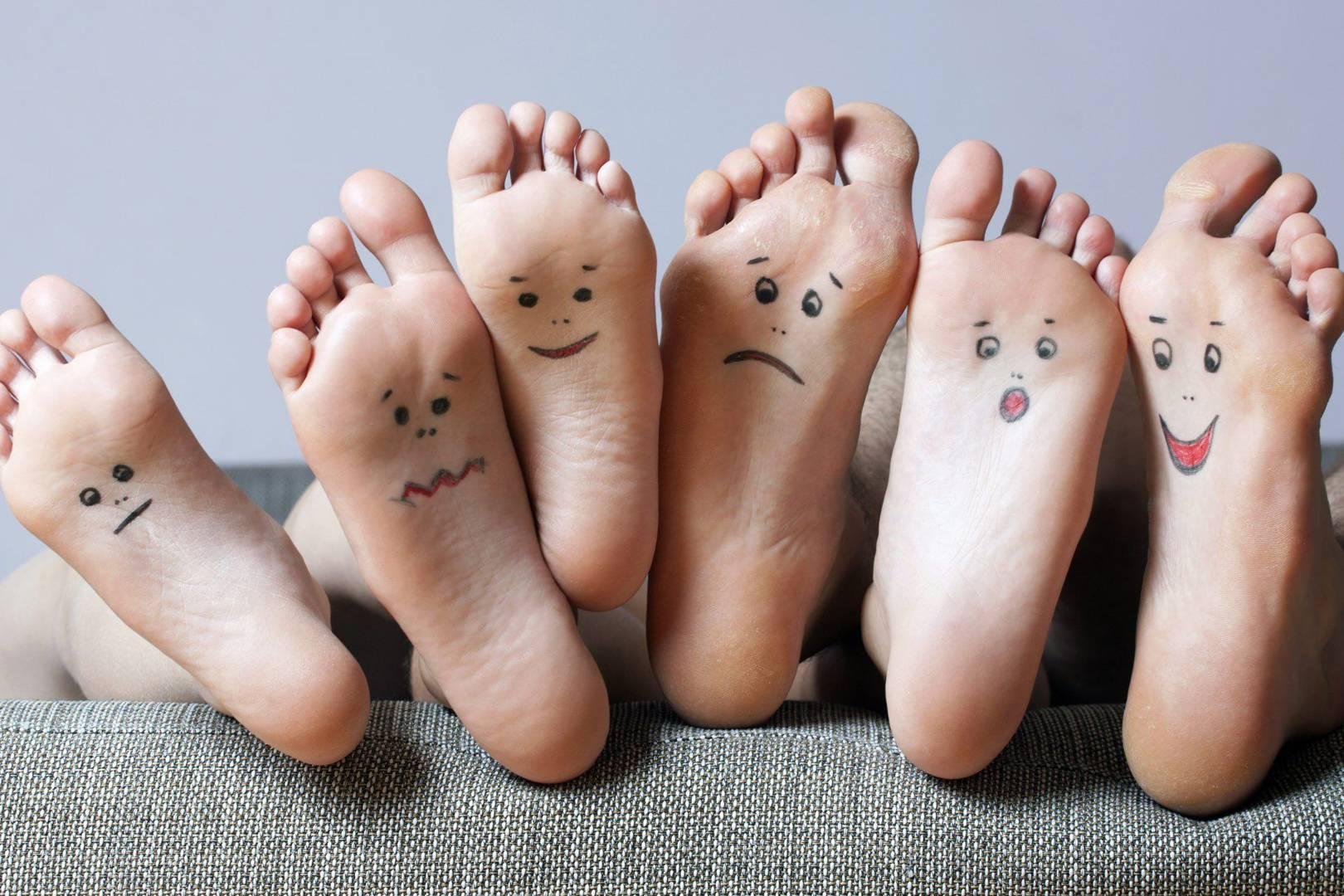 Feet Feet.eu naked (46 photos), Sexy, Leaked, Instagram, butt 2019
