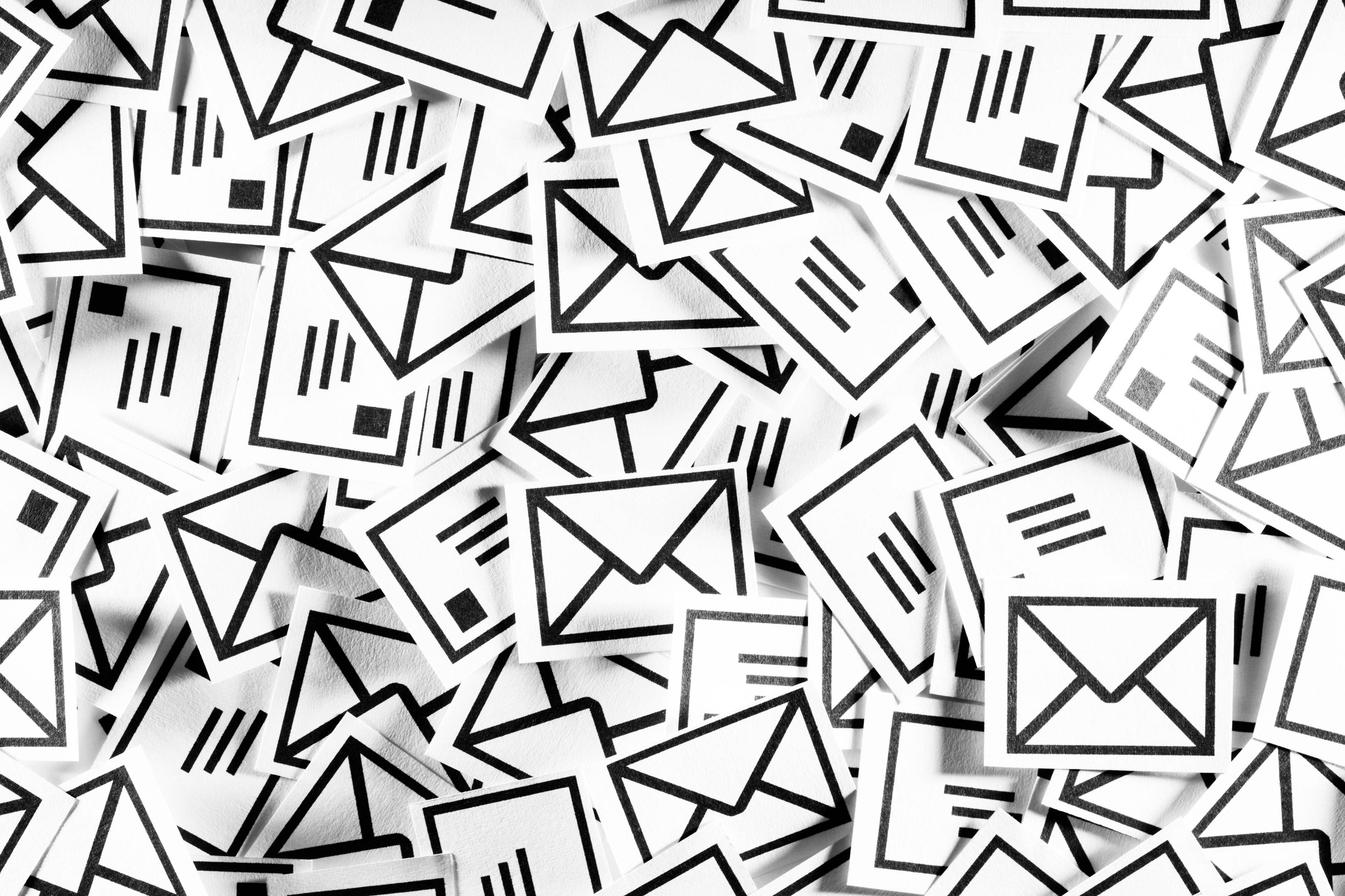 PECR and GDPR: why new rules aren\'t to blame for all the dumb emails ...