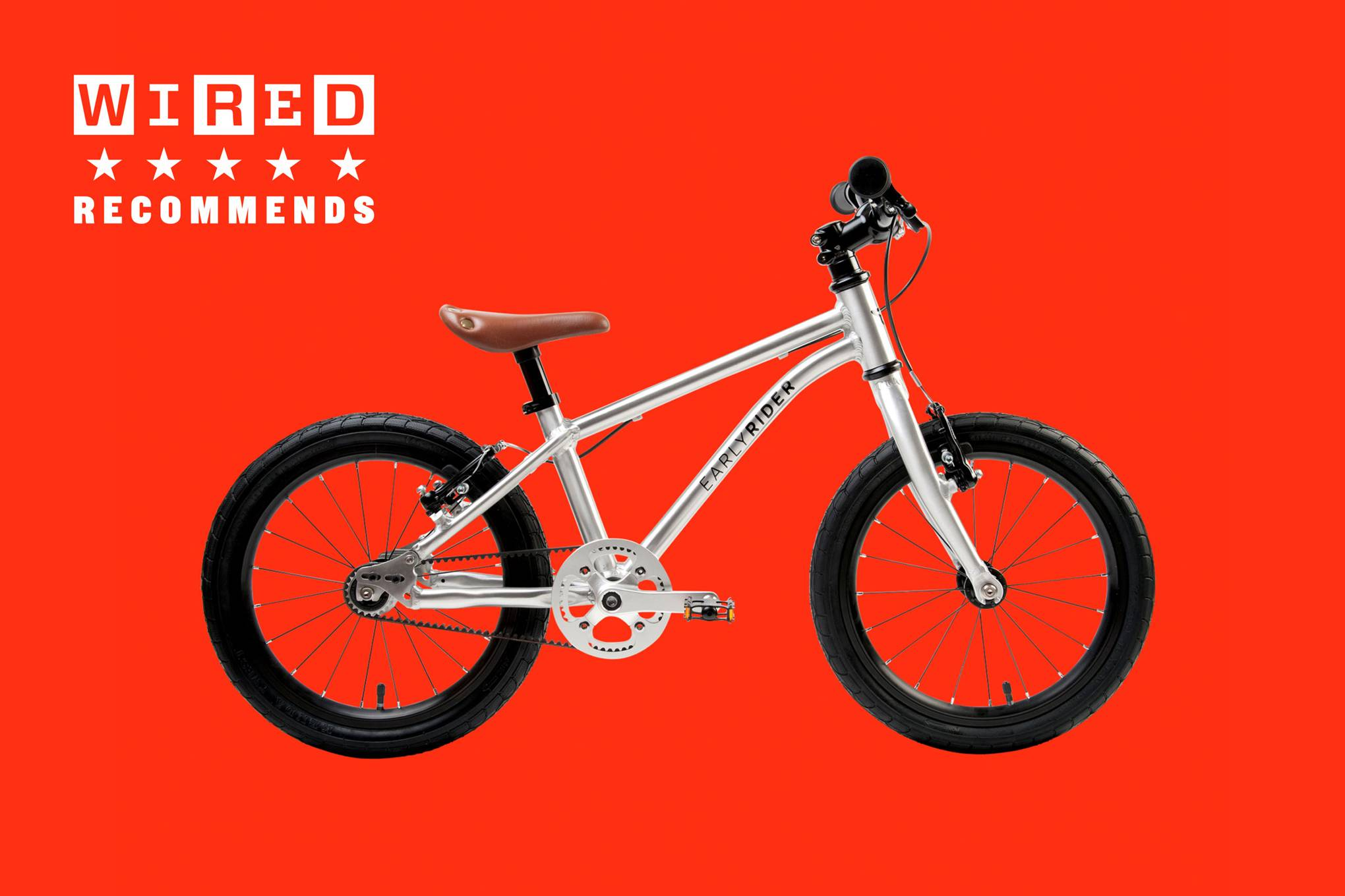 The best kids bikes in 2019 | WIRED UK