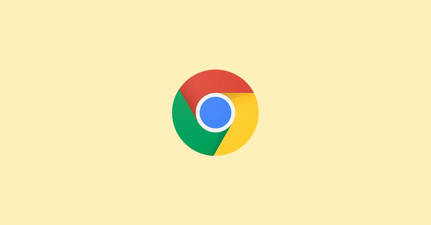 8 of the best Google Chrome extensions to make your life easier